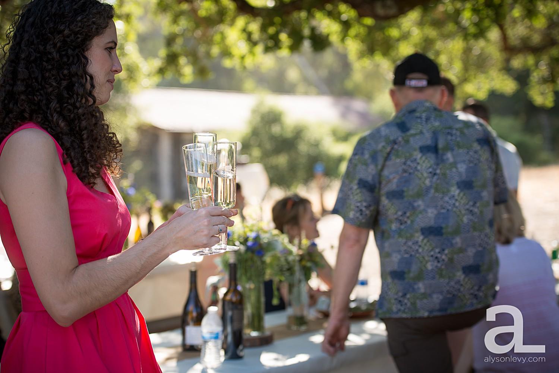 California-Wine-Country-Wedding-Photography_0040.jpg