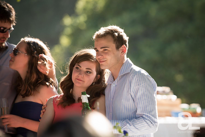 California-Wine-Country-Wedding-Photography_0042.jpg