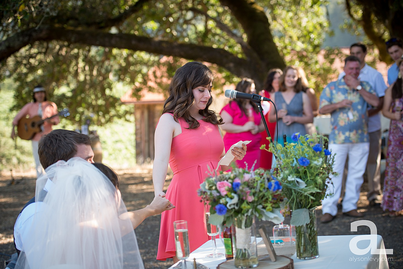 California-Wine-Country-Wedding-Photography_0043.jpg
