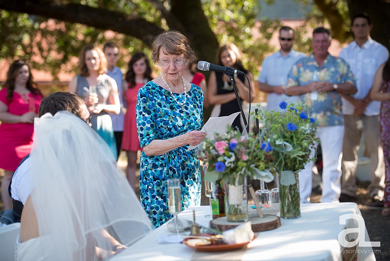 California-Wine-Country-Wedding-Photography_0044.jpg