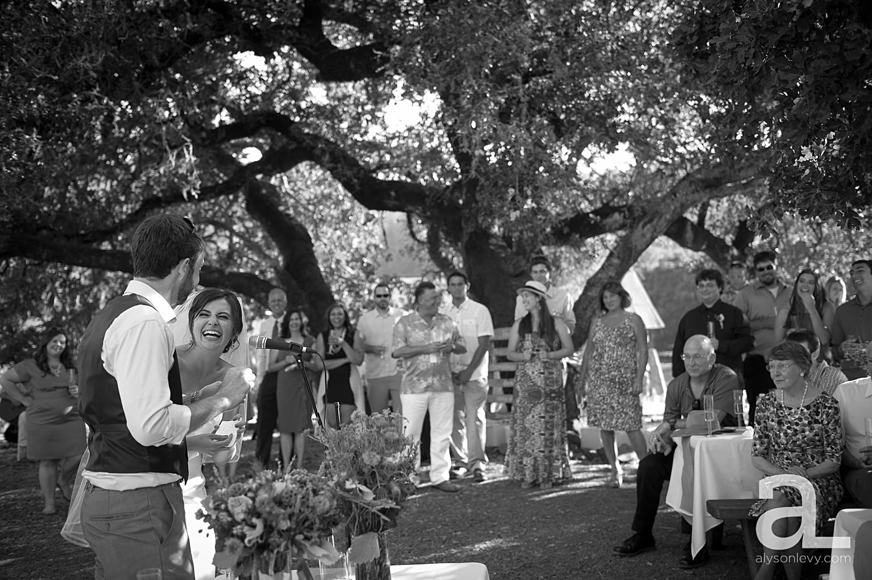 California-Wine-Country-Wedding-Photography_0045.jpg