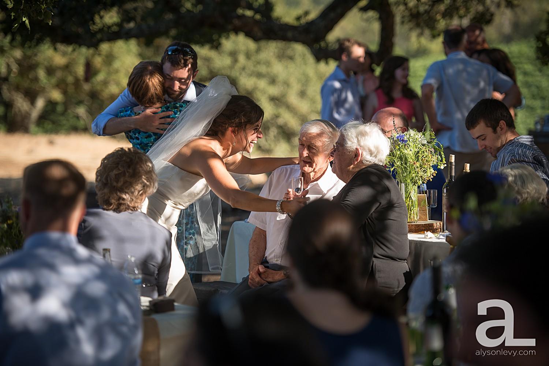 California-Wine-Country-Wedding-Photography_0046.jpg