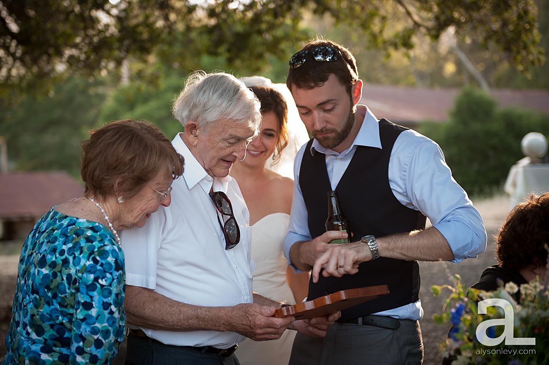 California-Wine-Country-Wedding-Photography_0051.jpg