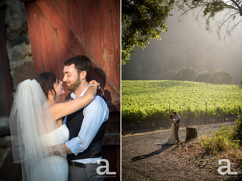 California-Wine-Country-Wedding-Photography_0052.jpg