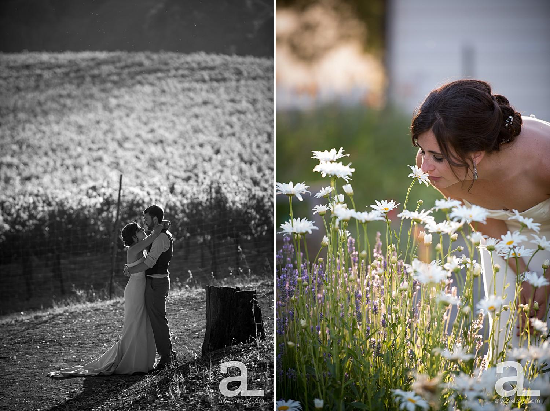 California-Wine-Country-Wedding-Photography_0053.jpg
