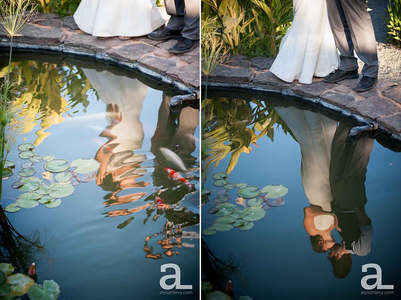 California-Wine-Country-Wedding-Photography_0054.jpg