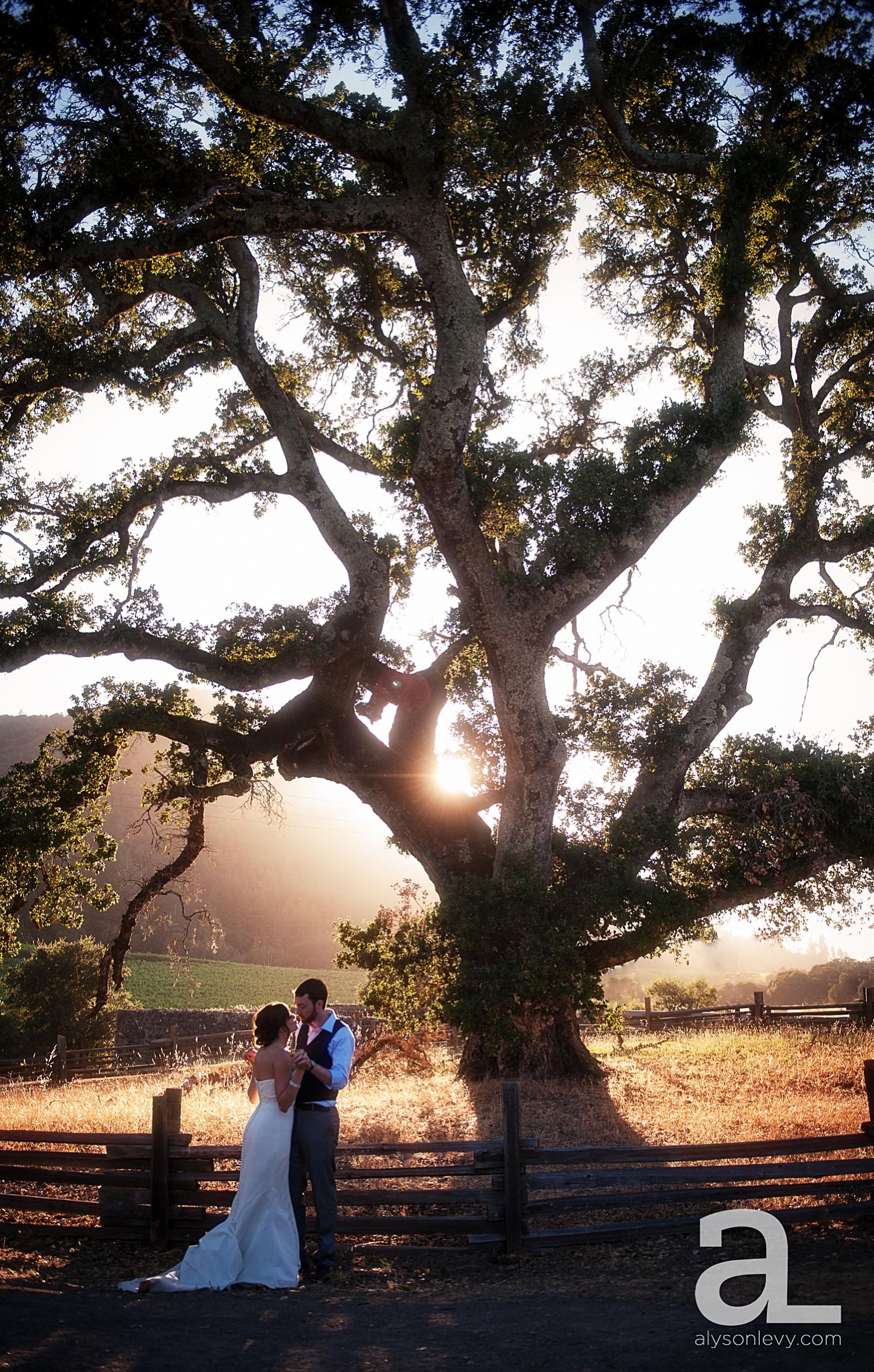 California-Wine-Country-Wedding-Photography_0055.jpg