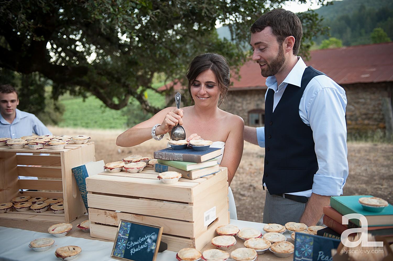 California-Wine-Country-Wedding-Photography_0056.jpg