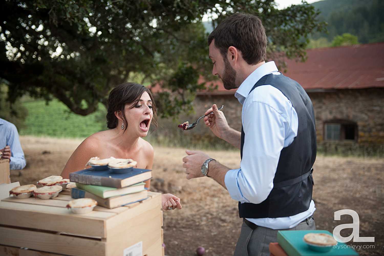 California-Wine-Country-Wedding-Photography_0057.jpg