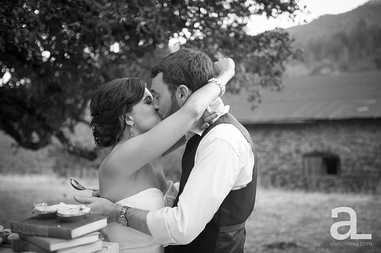 California-Wine-Country-Wedding-Photography_0059.jpg