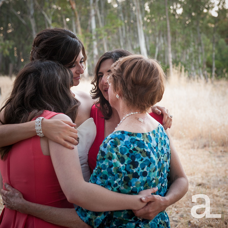 California-Wine-Country-Wedding-Photography_0060.jpg