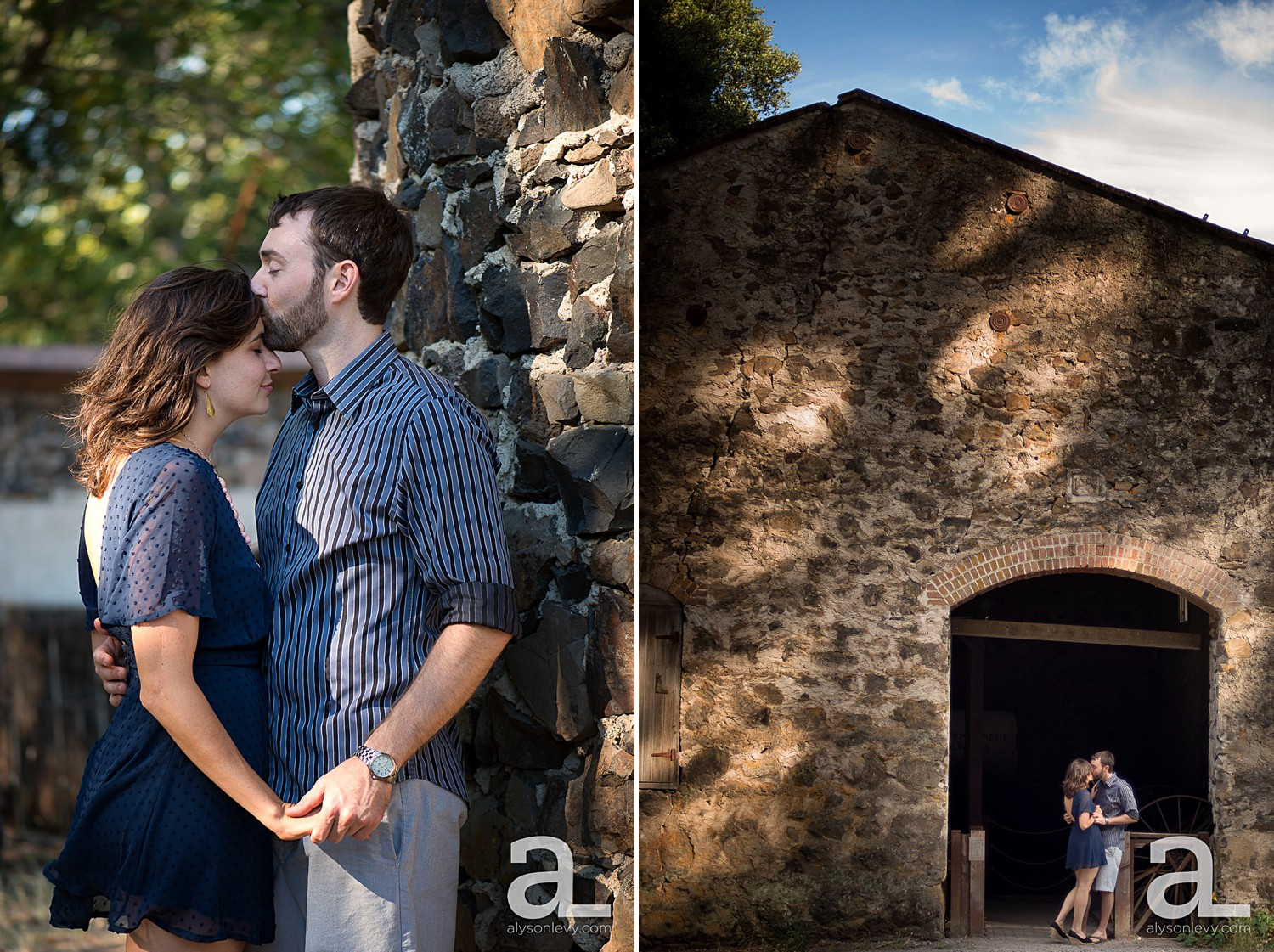 California-Wine-Country-Engagement-Photography_0002.jpg