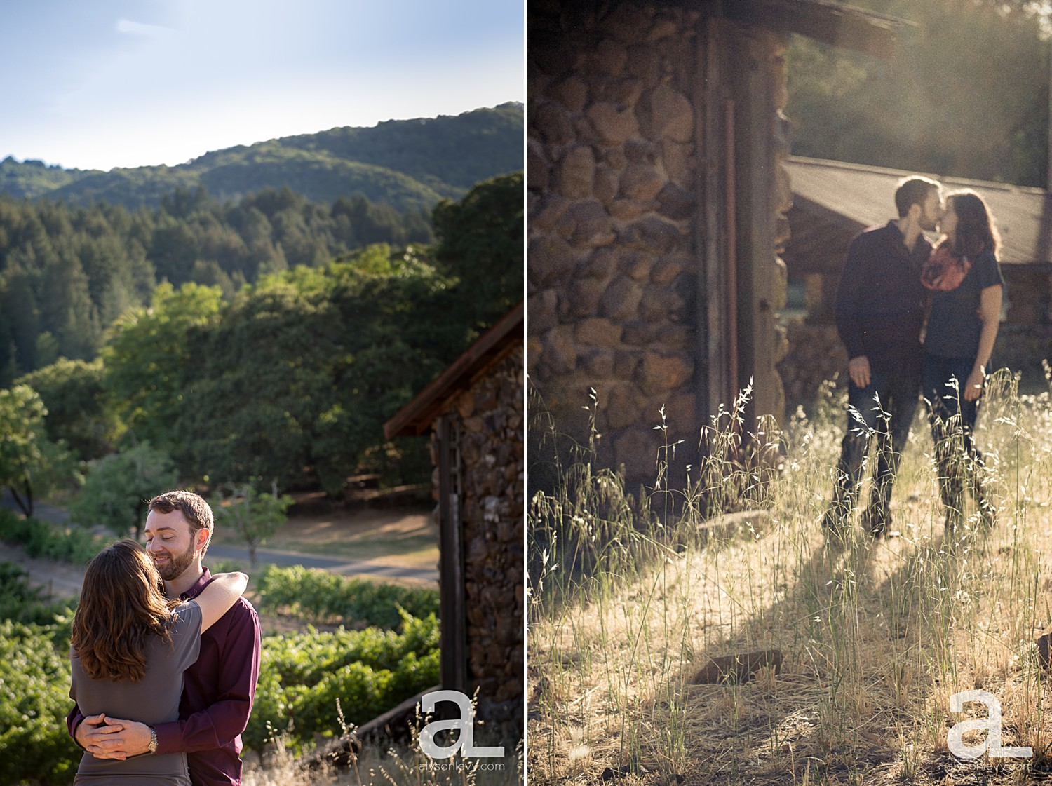 California-Wine-Country-Engagement-Photography_0006.jpg