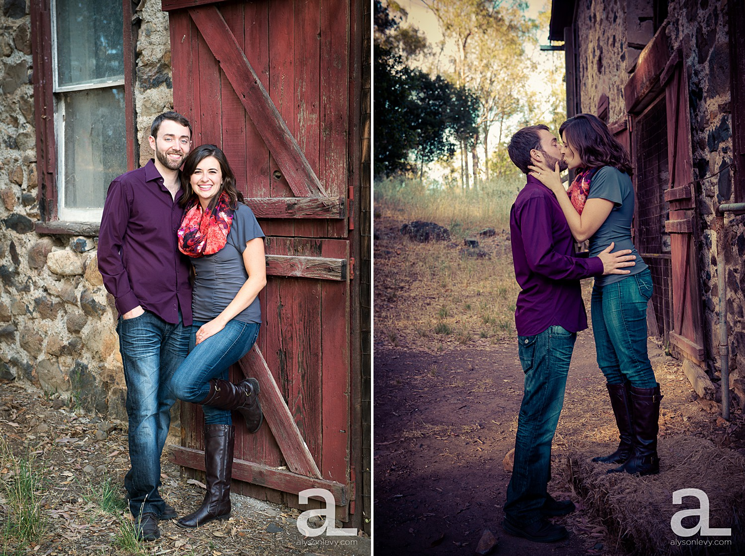 California-Wine-Country-Engagement-Photography_0008.jpg