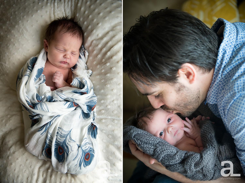 Portland-Newborn-Photography_0012.jpg