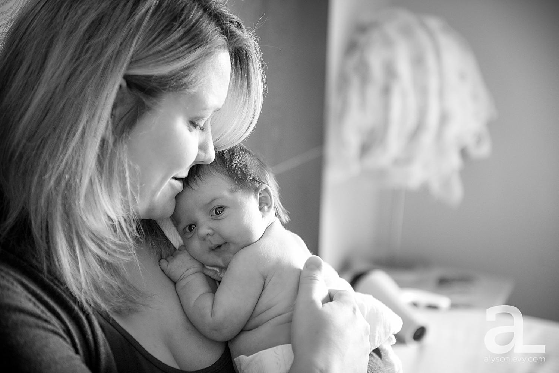 Portland-Newborn-Photography_0016.jpg