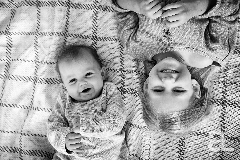 Sauvie-Island-Pumpkin-Patch-Family-Photography_0002.jpg