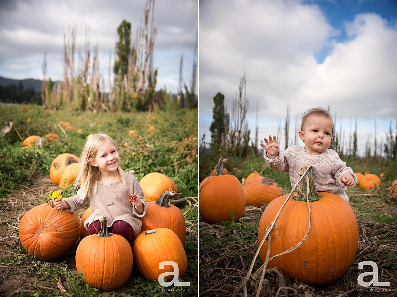Sauvie-Island-Pumpkin-Patch-Family-Photography_0008.jpg