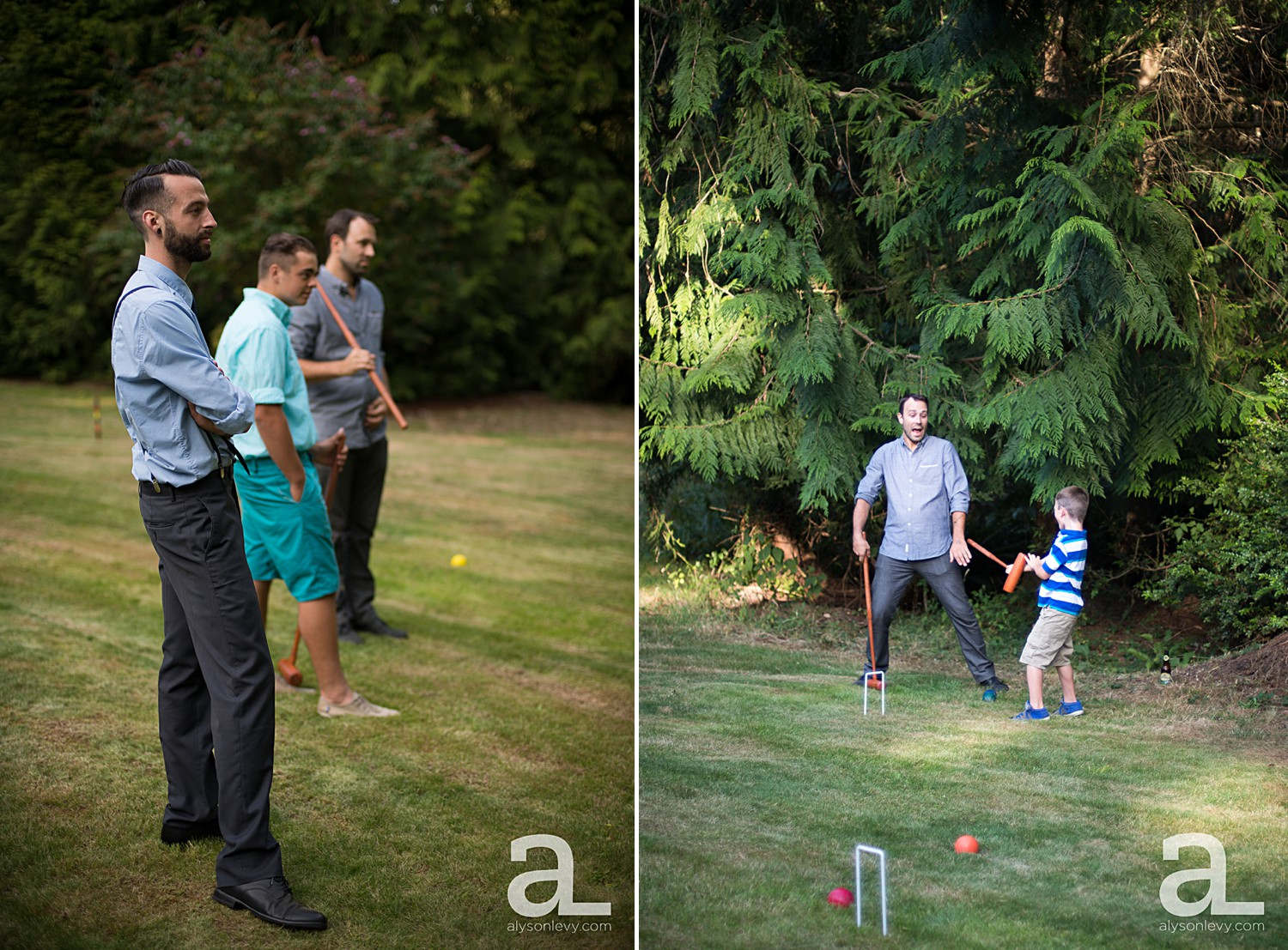 Backyard-Rehearsal-Dinner-Photography_0010.jpg