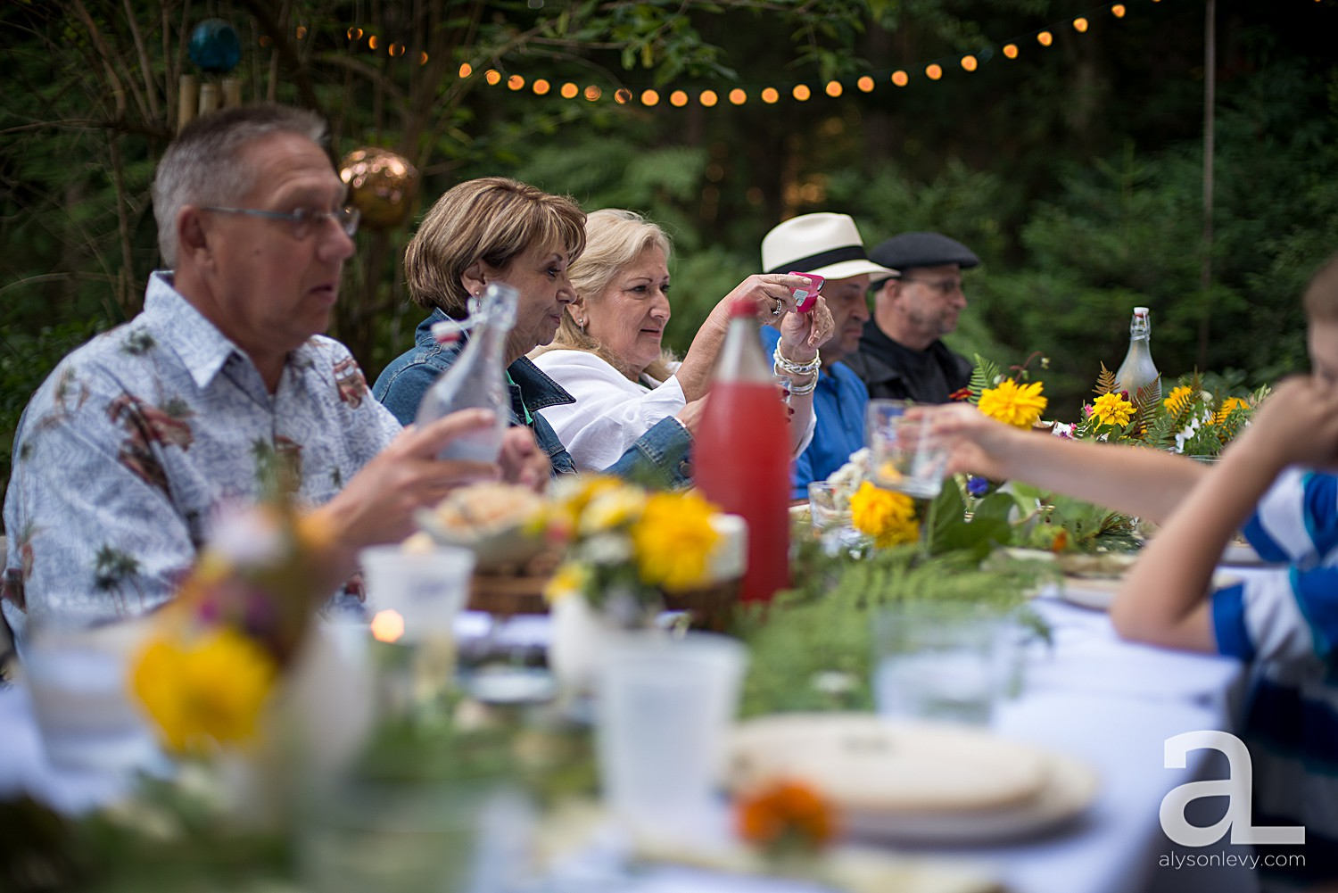 Backyard-Rehearsal-Dinner-Photography_0013.jpg