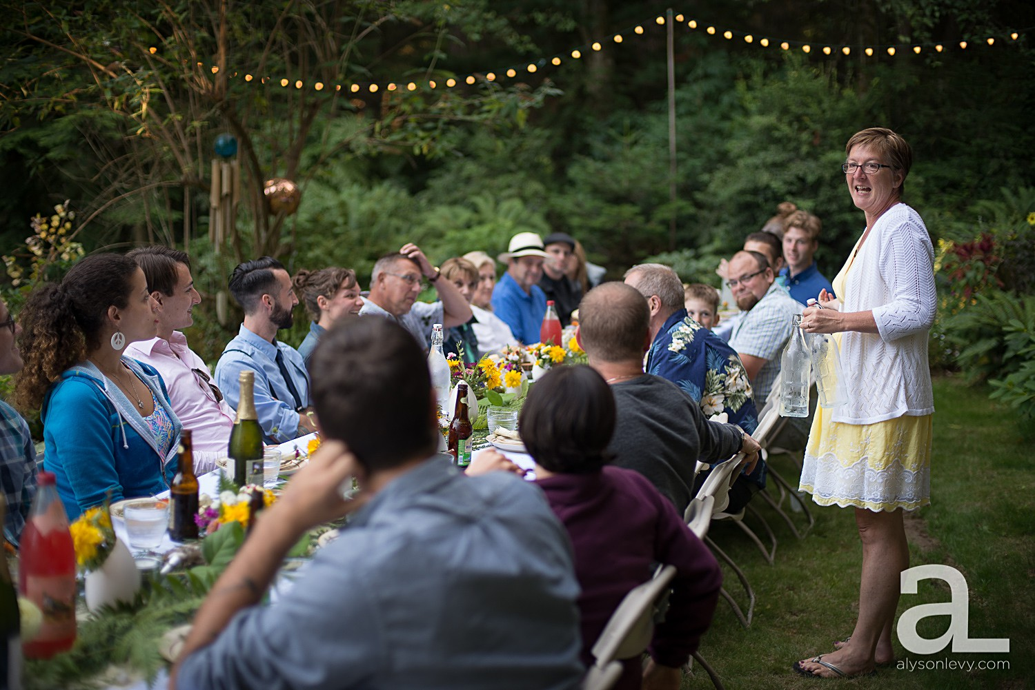 Backyard-Rehearsal-Dinner-Photography_0014.jpg