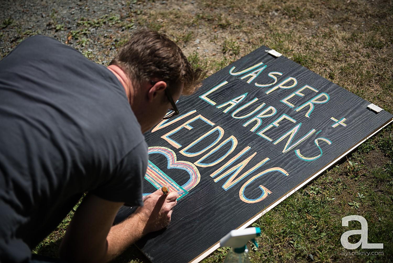 Whidbey-Island-Wedding-Photography_0004.jpg