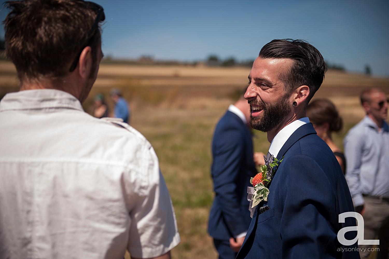 Whidbey-Island-Wedding-Photography_0007.jpg