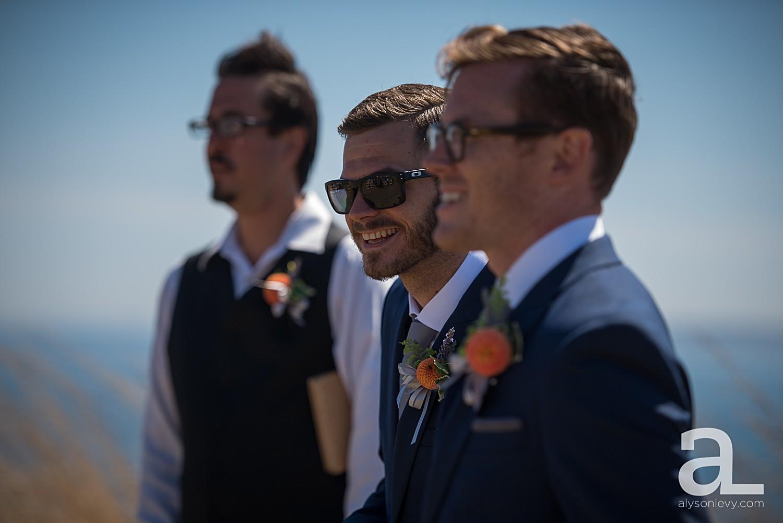 Whidbey-Island-Wedding-Photography_0009.jpg