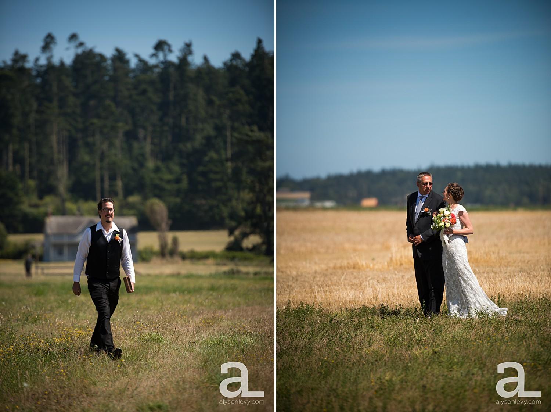 Whidbey-Island-Wedding-Photography_0011.jpg