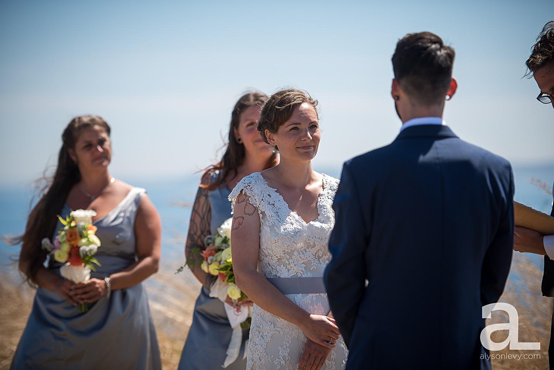 Whidbey-Island-Wedding-Photography_0013.jpg