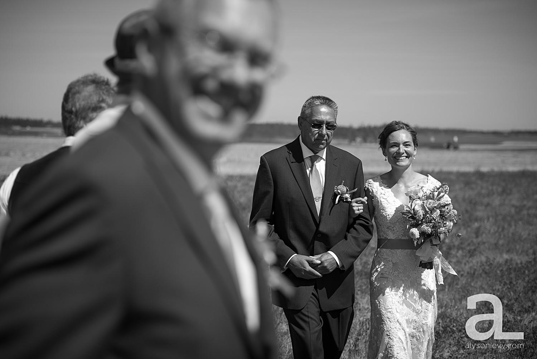 Whidbey-Island-Wedding-Photography_0012.jpg