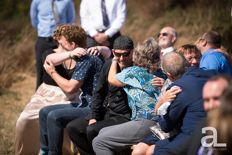 Whidbey-Island-Wedding-Photography_0015.jpg