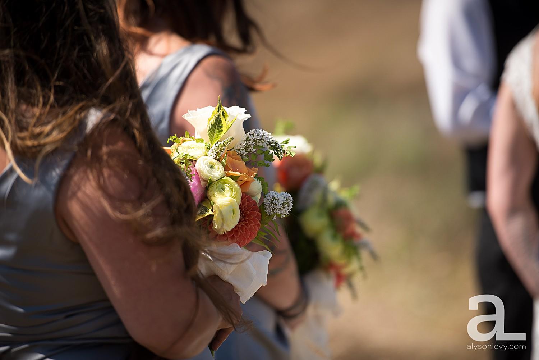 Whidbey-Island-Wedding-Photography_0018.jpg