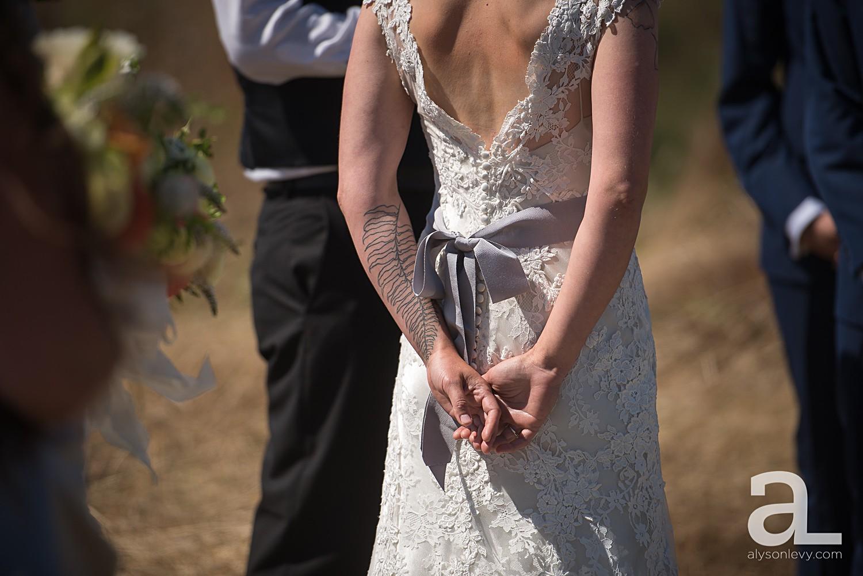 Whidbey-Island-Wedding-Photography_0019.jpg
