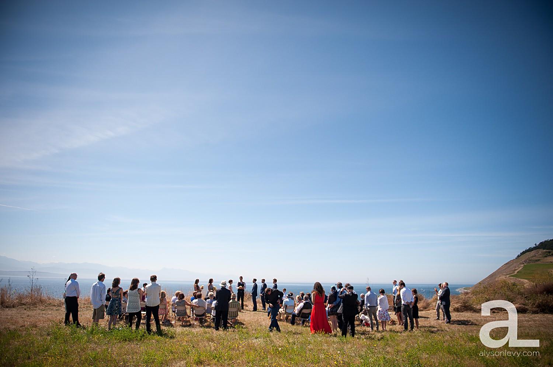 Whidbey-Island-Wedding-Photography_0020.jpg