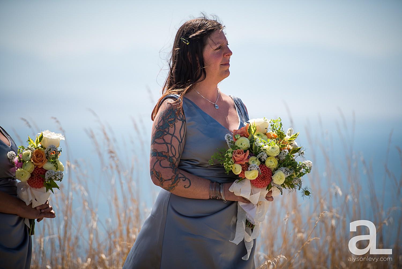 Whidbey-Island-Wedding-Photography_0021.jpg