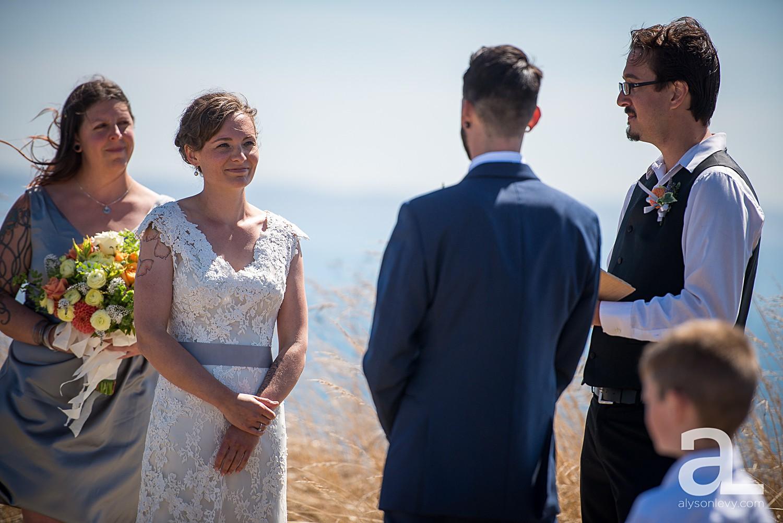 Whidbey-Island-Wedding-Photography_0023.jpg