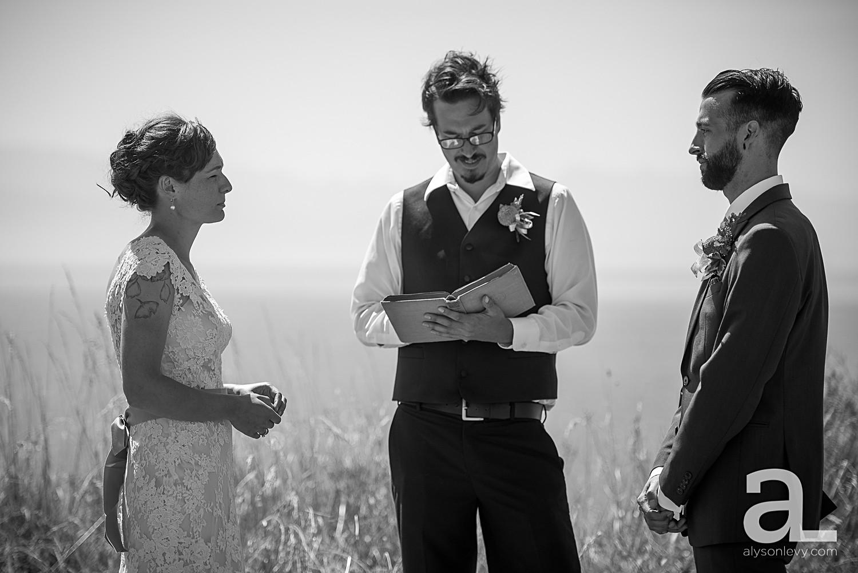 Whidbey-Island-Wedding-Photography_0025.jpg