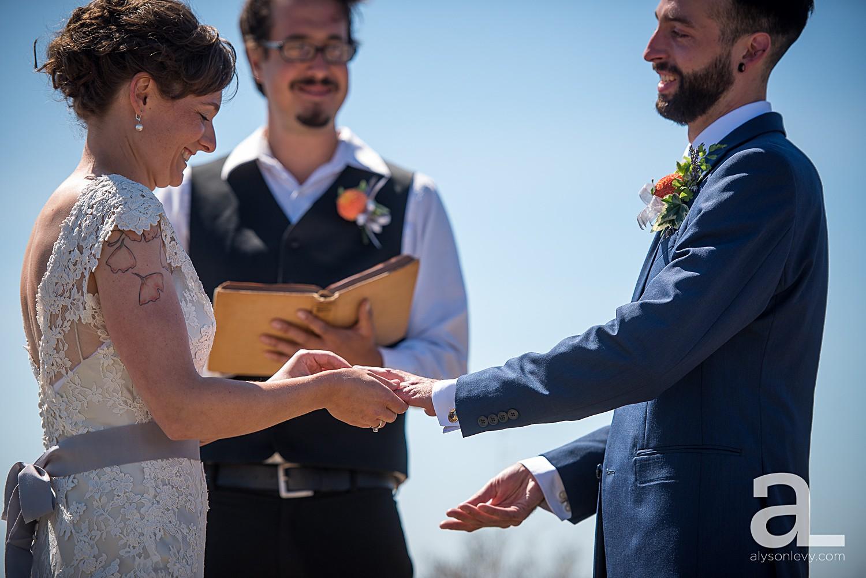 Whidbey-Island-Wedding-Photography_0027.jpg