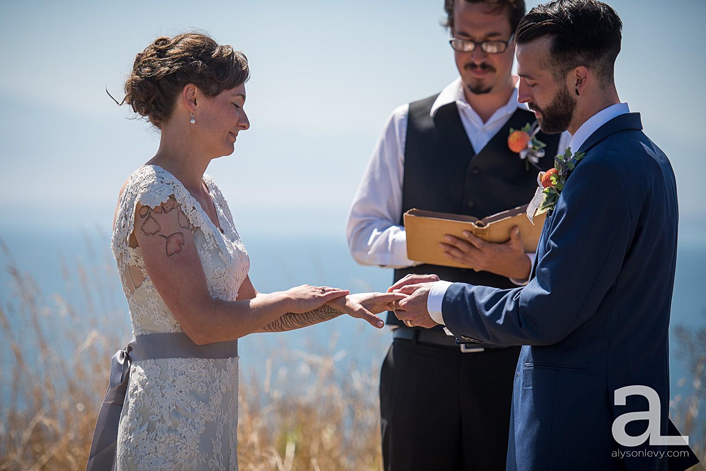 Whidbey-Island-Wedding-Photography_0029.jpg