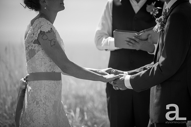 Whidbey-Island-Wedding-Photography_0030.jpg