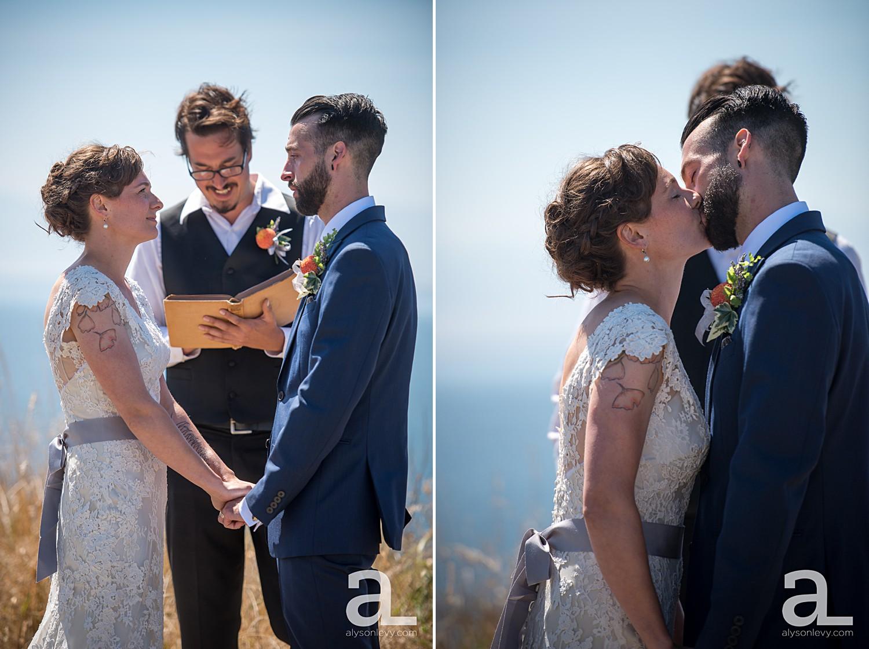 Whidbey-Island-Wedding-Photography_0031.jpg