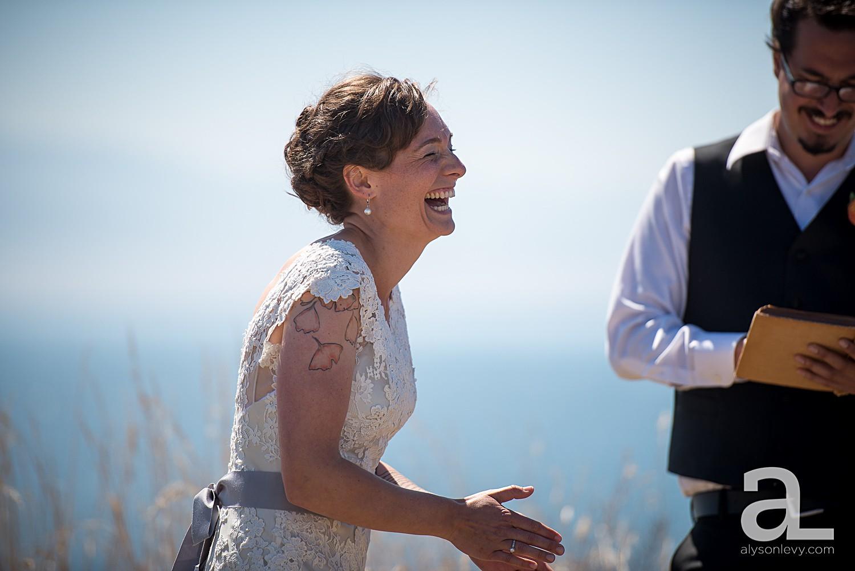 Whidbey-Island-Wedding-Photography_0028.jpg