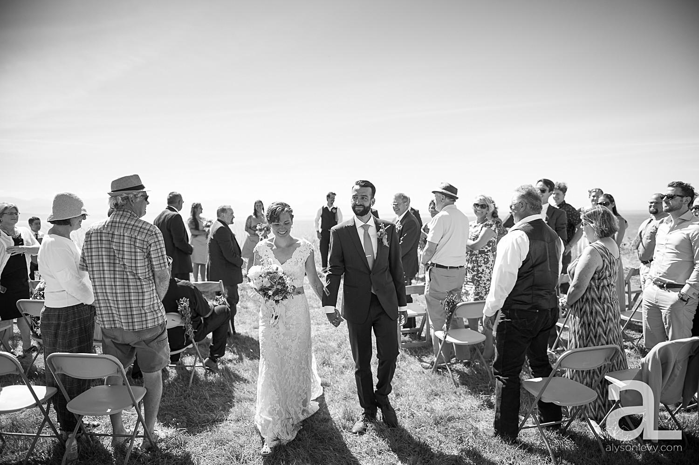 Whidbey-Island-Wedding-Photography_0033.jpg