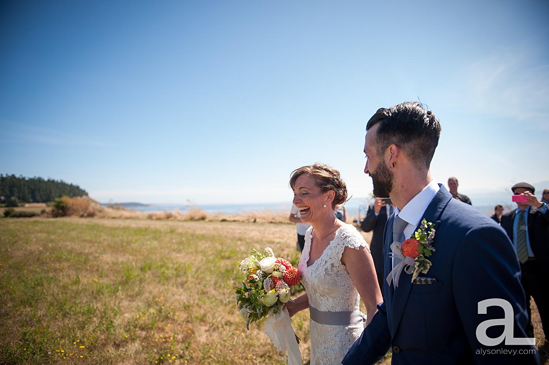 Whidbey-Island-Wedding-Photography_0034.jpg