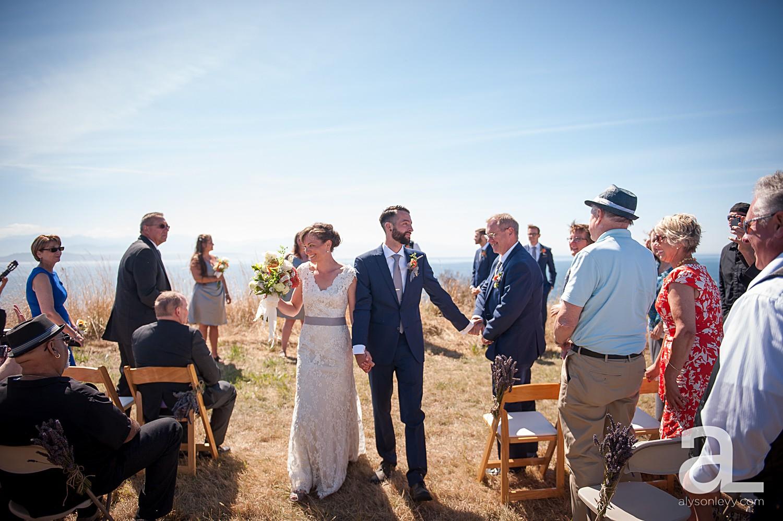 Whidbey-Island-Wedding-Photography_0032.jpg