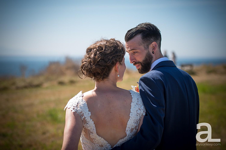 Whidbey-Island-Wedding-Photography_0036.jpg
