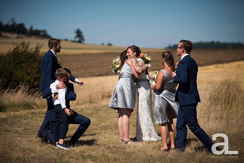 Whidbey-Island-Wedding-Photography_0035.jpg