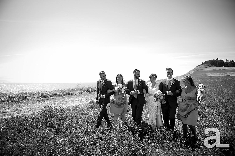 Whidbey-Island-Wedding-Photography_0038.jpg