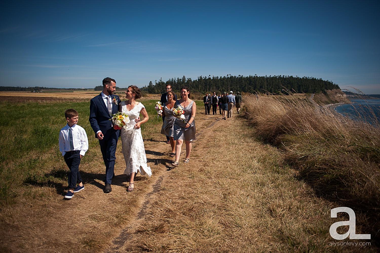 Whidbey-Island-Wedding-Photography_0037.jpg